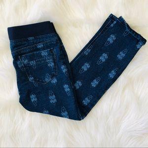 💠5 for $25💠 Aztec Long Kids Pants!